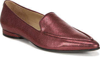 Naturalizer Haines Slip-ons Women Shoes