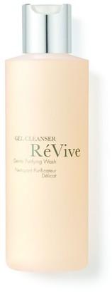 RéVive Gel Cleanser (180ml)