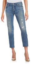 Levi'S 501CT Opaque Indigo Jeans