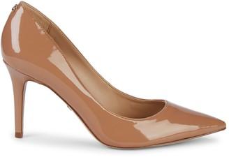 Sam Edelman Margie Patent High Heel Pumps