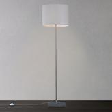 John Lewis Jack Slate Floor Lamp