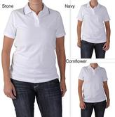 ADI Ultra Series Women's Performance Polo Shirt