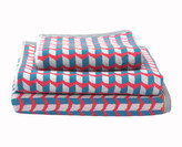 Margo Selby Maple Towel - Hand Towel
