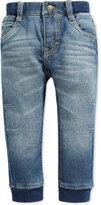 Levi's Baby Boys' Knit Jogger Pants