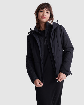 Superdry Aeon Jacket