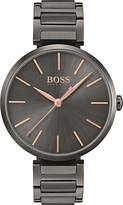 BOSS 1502416 Allusion stainless steel watch