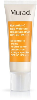 Murad Essential C Day Moisture Broad Spectrum Spf 30