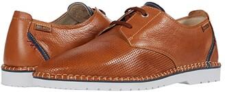 PIKOLINOS Albir M6R-4356 (Blue) Men's Shoes