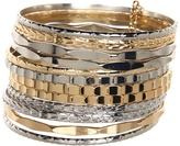 Jessica Simpson 601400 (Lemet) - Jewelry