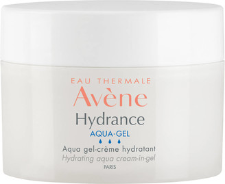 Avene Aqua Gel 50ml