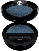 Giorgio Armani Eyes to Kill Solo Eyeshadow - # 17 Green Viper