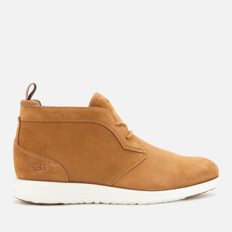 UGG Men's Union Suede Chukka Boots