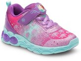 Stride Rite Girls' Disney Ariel Ocean Adventurer Sneakers