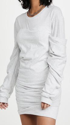 RtA Indya Dress