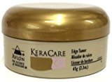 KeraCare by Avlon Avlon Edge Tamer 2.3oz / 65g