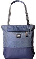 Pacsafe Slingsafe LX200 Anti-Theft Compact Tote Tote Handbags