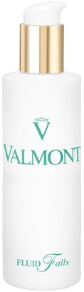 Valmont Purity Fluid Falls