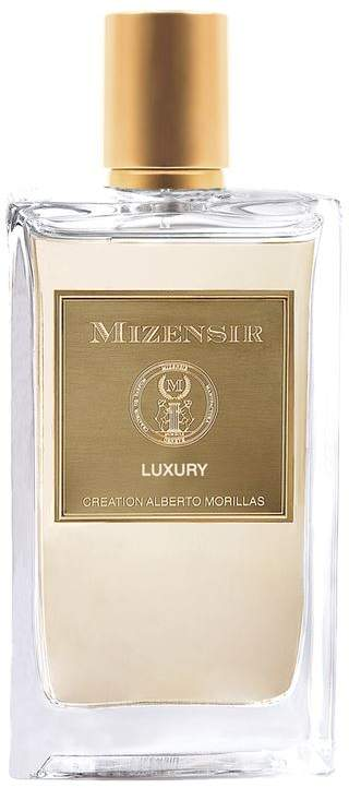 Mizensir Luxury
