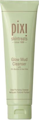 Pixi Glow Mud Cleanser (135ml)