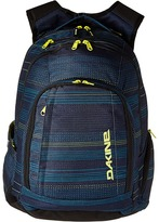 Dakine 101 Backpack 29L Backpack Bags