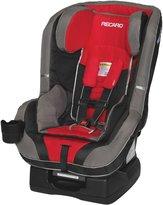 Recaro ProRIDE Convertible Car Seat - Chili