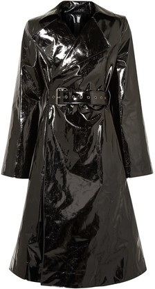 Gareth Pugh Overcoats