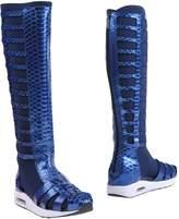 Susana Traça Boots - Item 11223680