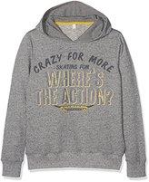 Esprit Boy's Where S the Sweatshirt