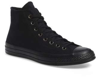 Converse Chuck Taylor All Star Hi Top 70 Oxford Sneaker (Unisex)