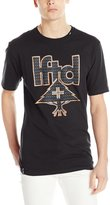 Lrg Men's Hunter Mark T-Shirt