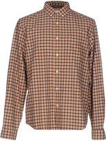 Denim & Supply Ralph Lauren Shirts
