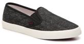 Roxy Ventura Quilted Slip-On Sneaker