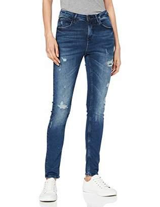 Garcia Women's Celia Skinny Jeans,8(Size: )