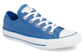 Converse Women's Chuck Taylor All Star Glam Sneaker