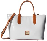 Dooney & Bourke Brielle Handbags