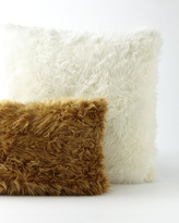 Carnaby Pillows