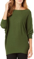 Phase Eight Becca Batwing Sweater