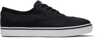 Toms Cordones Sneakers