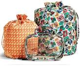 Vera Bradley Mini Ditty Set