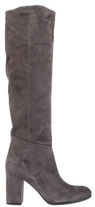 MY HEELS Boots