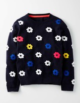 Boden Fun Sweater