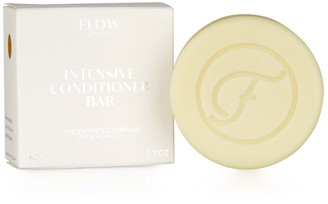Intensive Conditioner Bar Concentrated Formula With Hemp Oil