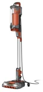 Shark LZ602 Apex UpLight Lift-Away DuoClean with Self-Cleaning Brushroll Vacuum