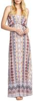 Tart Collections Gen Maxi dress