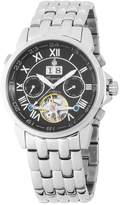 Burgmeister Men's BM118-121 California Automatic Watch