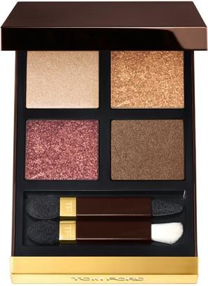Tom Ford Eye Color Quad - Colour 30 Arabesque