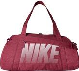 Nike Gym Club Bag Bags