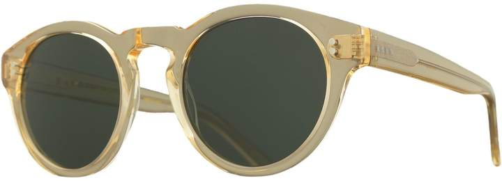 95b64a205edb Raen Men's Sunglasses - ShopStyle