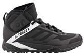 adidas Men's Terrex Cross Protect Trail Shoe