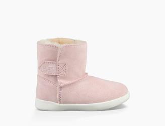 UGG Keelan Sparkle Ankle Boot
